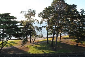 Phillip Island Holiday Rental